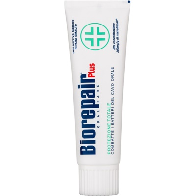 BiorepairPlus Protect