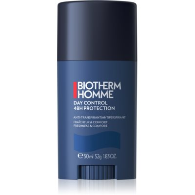 Biotherm Homme 48h Day Control trdi antiperspirant