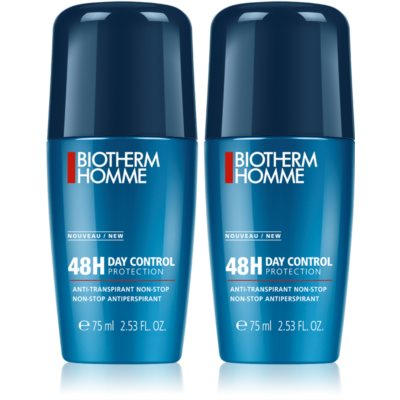 BiothermHomme 48h Day Control
