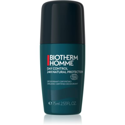 Biotherm Homme 24h Day Control Deodorant roll-on