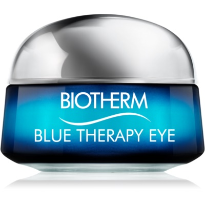 Biotherm Blue Therapy Eye Eye Care with Anti-Wrinkle Effect