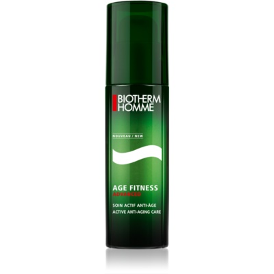 BiothermHomme Age Fitness Advanced