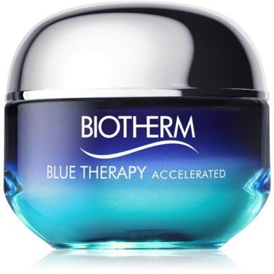 BiothermBlue Therapy Accelerated