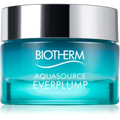 BiothermAquasource Everplump