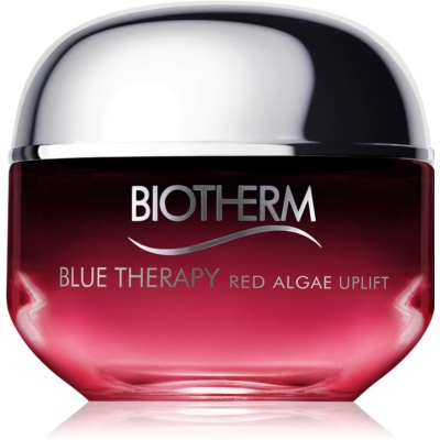 BiothermBlue Therapy Red Algae Uplift