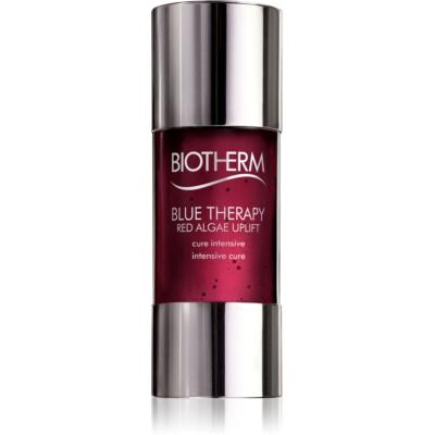 Biotherm Blue Therapy Red Algae Uplift intenzívne spevňujúca kúra