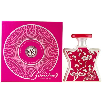 Bond No. 9Chinatown