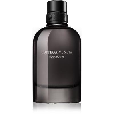 Bottega Veneta Pour Homme eau de toilette para hombre