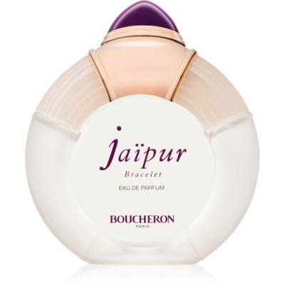 Boucheron Jaipur Bracelet eau de parfum pour femme