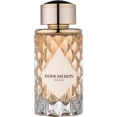 BoucheronPlace Vendôme