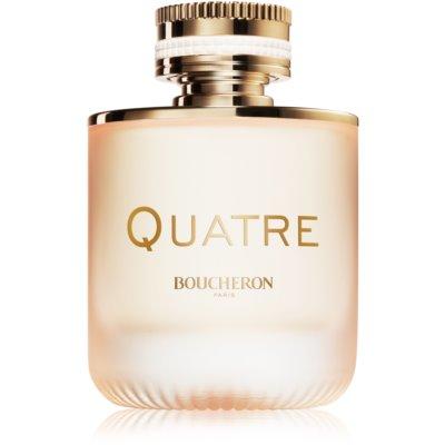 Boucheron Quatre En Rose парфюмна вода за жени