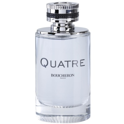 BoucheronQuatre