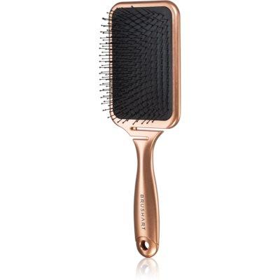 BrushArtHair