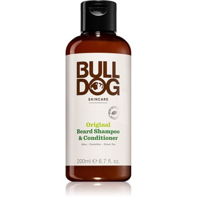 BulldogOriginal