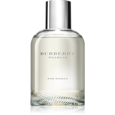 BurberryWeekend for Women