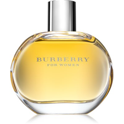BurberryBurberry for Women