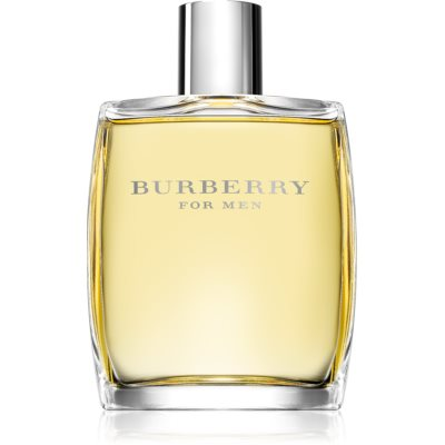 BurberryBurberry for Men