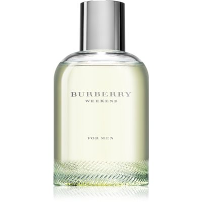 BurberryWeekend for Men