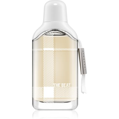 Burberry The Beat Eau de Toilette für Damen