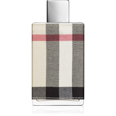 Burberry London for Women Eau de Parfum voor Vrouwen