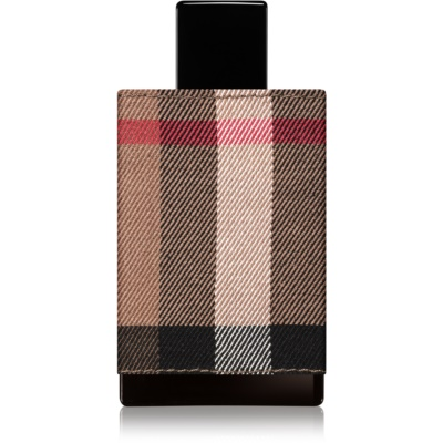 Burberry London for Men eau de toilette para homens