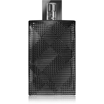 Burberry Brit Rhythm for Him eau de toilette pentru bărbați