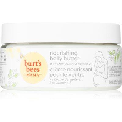 Burt's BeesMama Bee