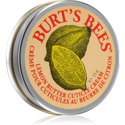 Burt's BeesCare