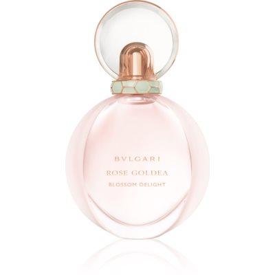 BvlgariRose Goldea Blossom Delight