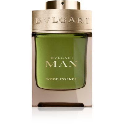 BvlgariMan Wood Essence