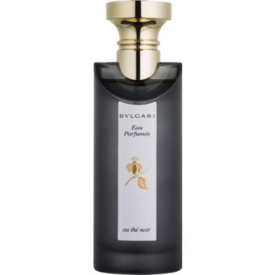 BvlgariEau Parfumée au Thé Noir