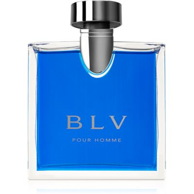 BvlgariBLV pour homme