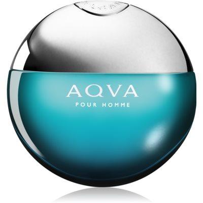Bvlgari AQVA Pour Homme eau de toilette for Men