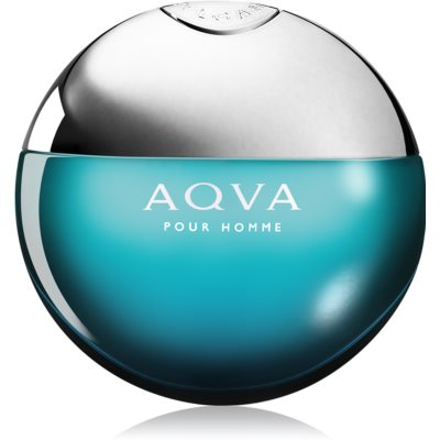 Bvlgari AQVA Pour Homme тоалетна вода за мъже