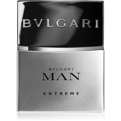 BvlgariMan Extreme