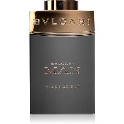 Bvlgari Man Black Orient eau de parfum per uomo