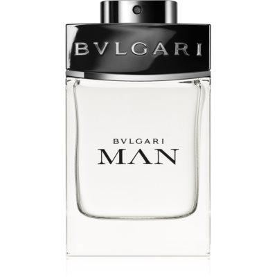 Bvlgari Man eau de toilette per uomo