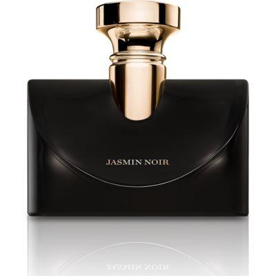 BvlgariSplendida Jasmin Noir