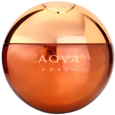 Bvlgari AQVA Amara Eau de Toilette for Men