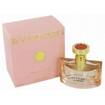 Bvlgari Rose Essentielle eau de parfum da donna