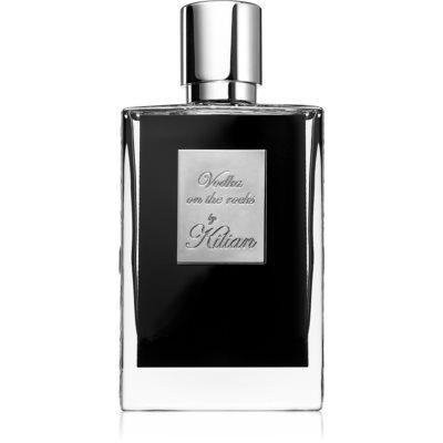 By Kilian Vodka on the Rocks eau de parfum unisex