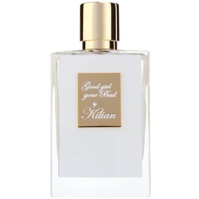 By Kilian Good Girl Gone Bad eau de parfum pentru femei
