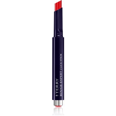 By Terry Rouge-Expert Click Stick rouge à lèvres de luxe