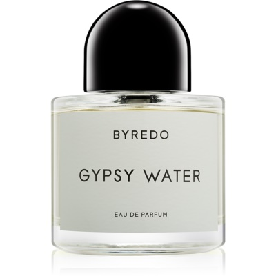 ByredoGypsy Water