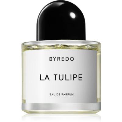 ByredoLa Tulipe