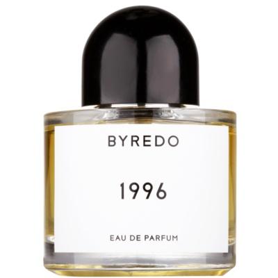 Byredo 1996 Inez & Vinoodh Eau de Parfum Unisex