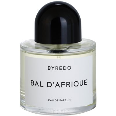 ByredoBal D'Afrique