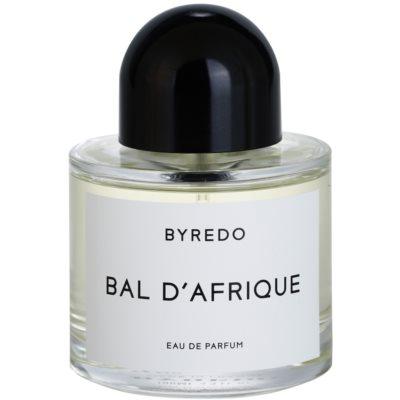 Byredo Bal D'Afrique parfumovaná voda unisex