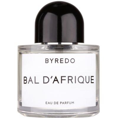 Byredo Bal D'Afrique parfumska voda uniseks