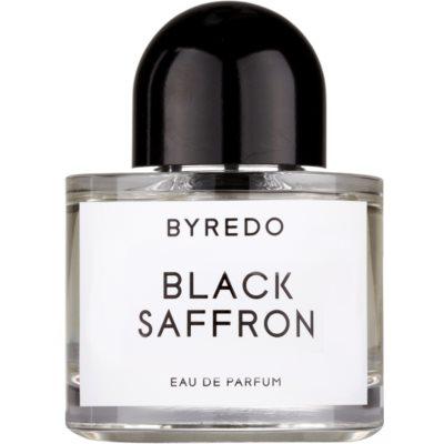 Byredo Black Saffron parfémovaná voda unisex
